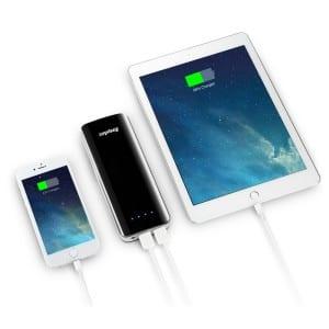 iSpazio-deals-EasyAcc-batteria 15600-2