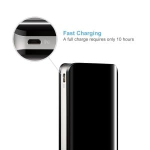 iSpazio-deals-EasyAcc-batteria 15600-4
