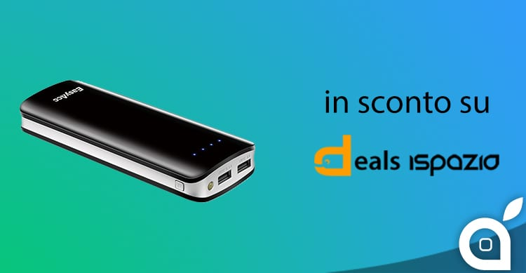 iSpazio-deals-EasyAcc-batteria 15600-home