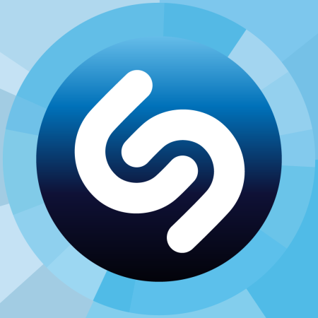 Shazam si aggiorna alla versione 8.3.0 con Auto Shazam e collegamenti a Spotify e Rdio