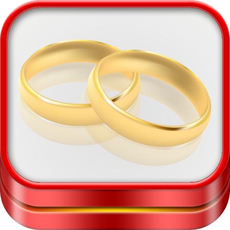 Matrimonio – Planner Complete, il tuo personal wedding planner | QuickApp