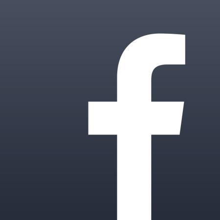 Facebook Mentions si aggiorna alla versione 2.0