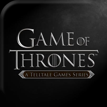Game of Thrones: disponibile il Sesto ed ultimo Episodio chiamato The Ice Dragon