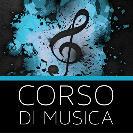 Impara a comporre con il Corso di Musica di Digital-E (Marco Bombara), ex alunno di Objective Code