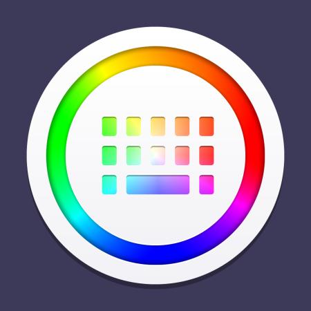 Super Keyboards, personalizza la tua tastiera | QuickApp
