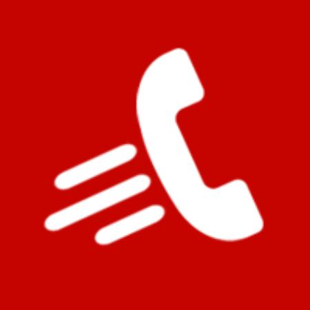 YoBu, il widget che aggiunge un dialer telefonico nel Centro Notifiche
