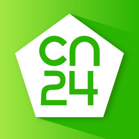 Calcionews24: le migliori notizie sul calcio a portata di iPhone