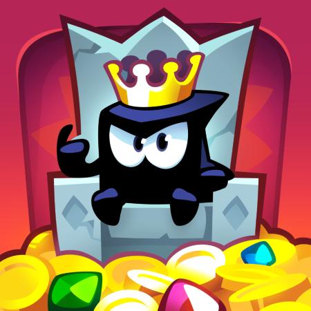 King Of Thieves da oggi disponibile su App Store [Video]