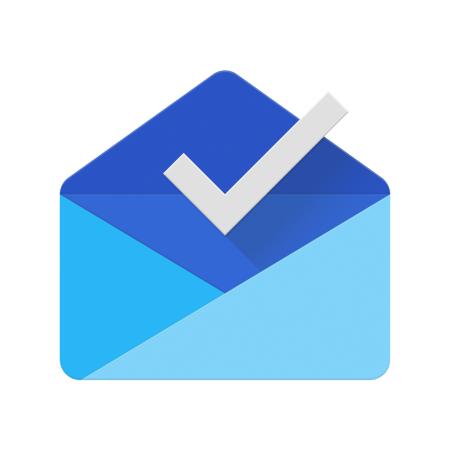 Google rilascia la sua app Inbox by Gmail per iPad
