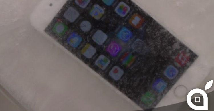 iphone 6 hot ice