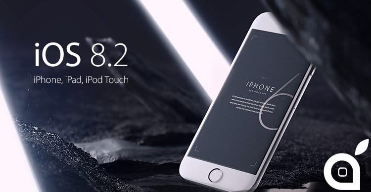 iphone-6-ios-8.2