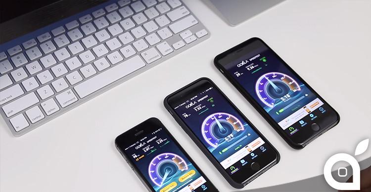 iphone-6-plus-lte-