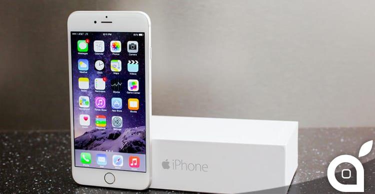 Intervistato da Forbes, Sundar Pichai parla di iPhone 6 e 6 Plus e del rapporto tra Google ed Apple