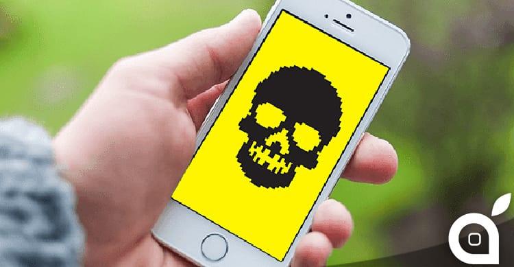 iphone-jailbreak-malware-tweak-brick
