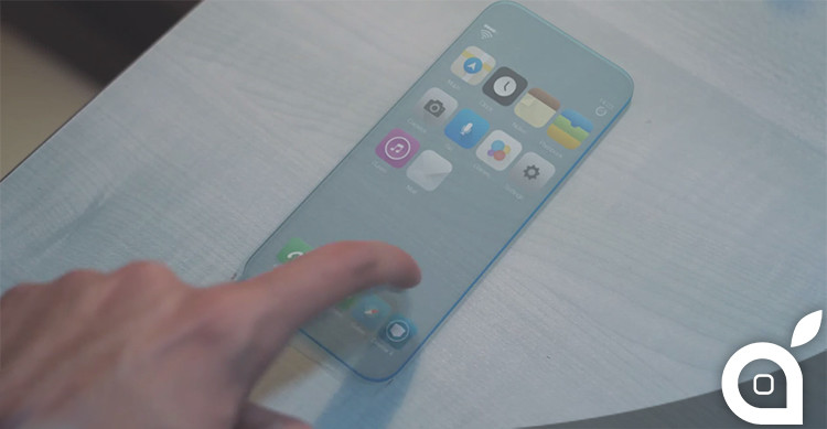 iphone-x-transformer