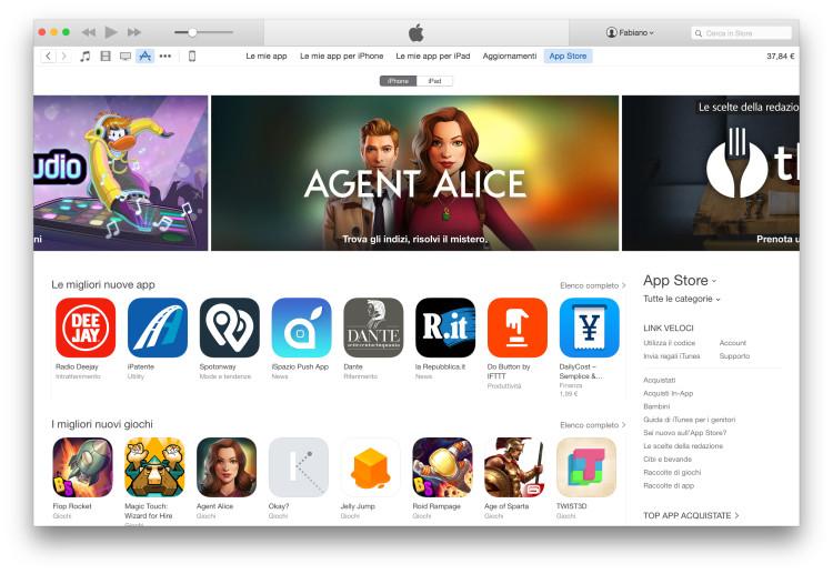 ispazio-push-app-migliori-nuove-app-apple