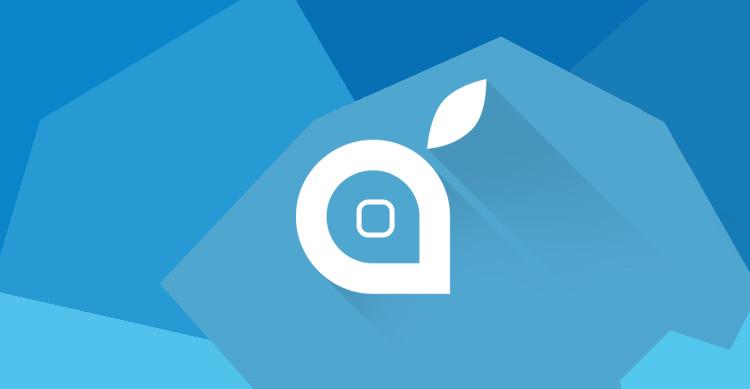 ispazio-push-app-tra-le-migliori-app-dell'appstore