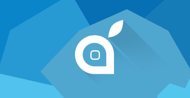 """iSpazio Push App selezionata da Apple tra le """"Migliori nuove App"""" di tutto l'App Store!"""