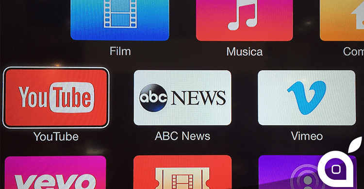 ispazio_AbcNEWS_AppleTV