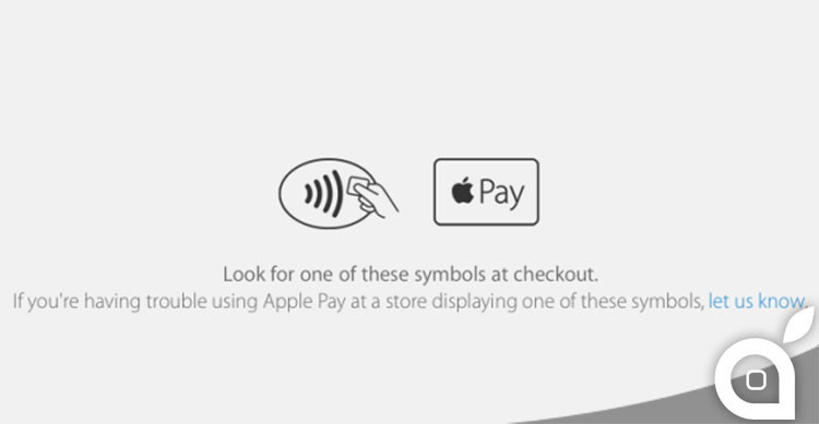 jetblue apple pay aereo