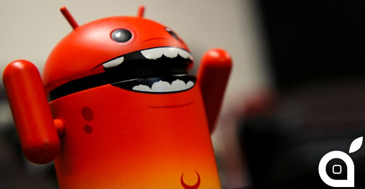 Nuovo malware scoperto in alcune app nel Google Play Store
