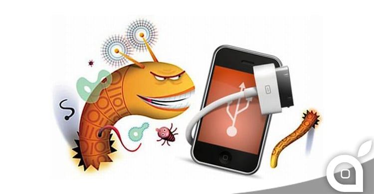Più di 1500 app metteno a rischio i dati sensibili degli utenti, ecco come individuarle