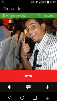 nexus2cee_whatsapp-calling-1