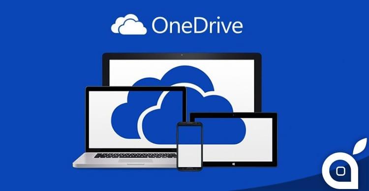 Facendo la richiesta a Microsoft è possibile mantenere 15 GB di spazio su OneDrive