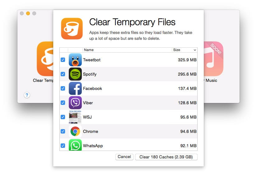phoneexpander-clear-temporary-files