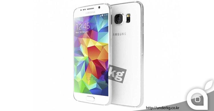 samsung galaxy 6 iphone 6 single core performance