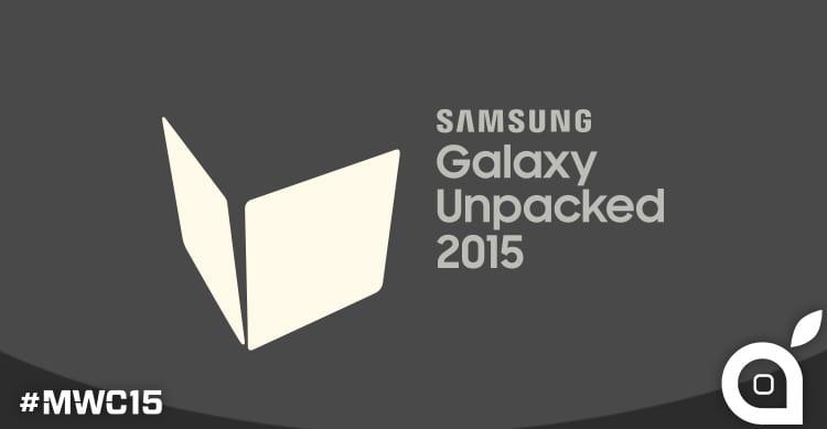 samsung-galaxy-unpacked-2015-event-live-stream