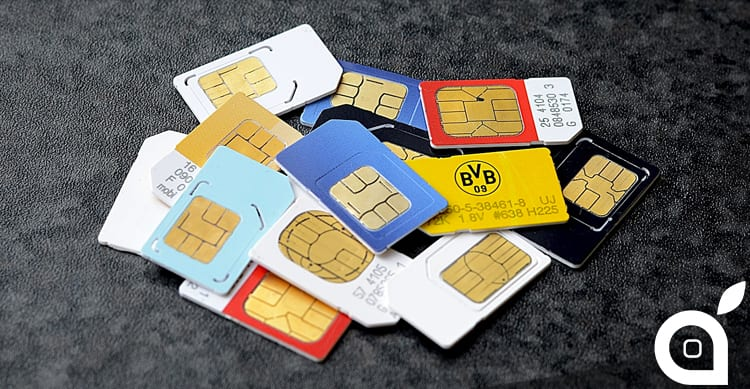 La NSA può intercettare 2 miliardi di SIM Card e non può essere fermata