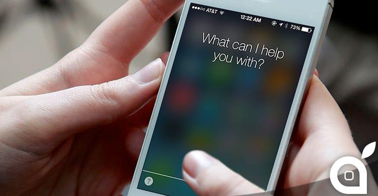 Siri è linguisticamente molto più preciso di Google Now e Cortana