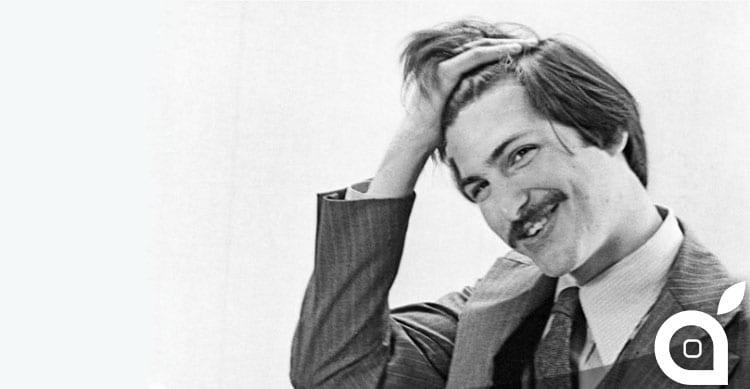 L'influenza di Steve Jobs sul mondo raccontata nel documentario del regista premio Oscar Alex Gibney