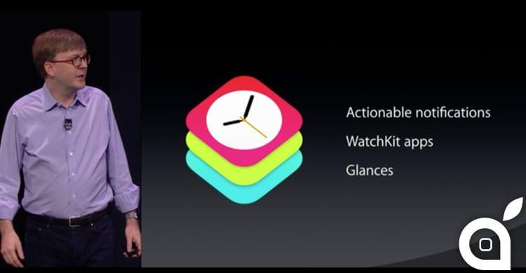 Apple riunisce alcuni sviluppatori a Cupertino per completare le app dedicate ad Apple Watch