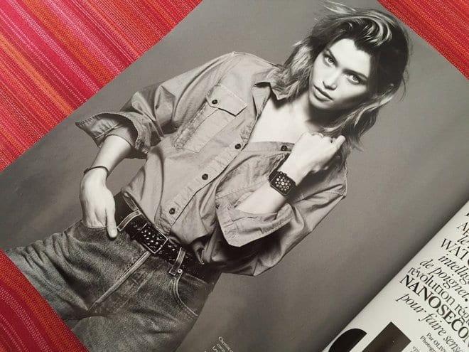 11958-5434-Apple-Watch-dans-magazine-mode-France-mars-2015-8-l