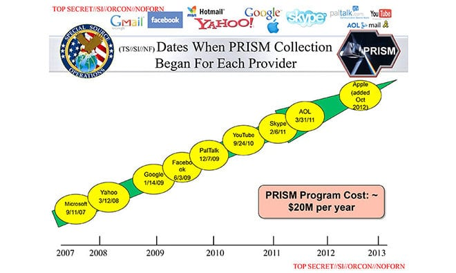 12288-6011-130606-PRISM-l