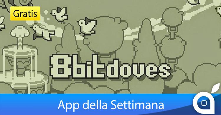 8bitdoves