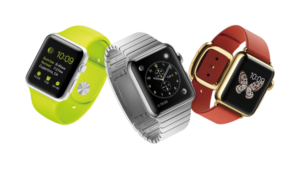 Apple-Watch-models21