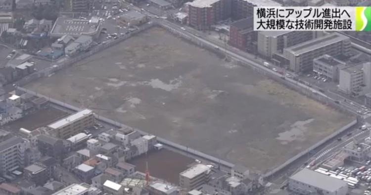 Apple-research-and-development-center-Yokohama-Japan-image-003