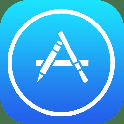 Immagine per Applicazioni App Store