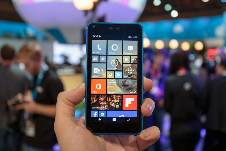 IMG_4209-lumia-640-hands-on-1