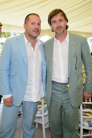 Jonathan-Ive-Marc-Newson-Vogue-11Mar15-Rex_b_320x480