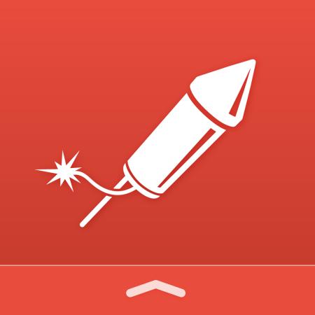 Launcher fa il suo ritorno in App Store e nel Centro Notifiche di iOS