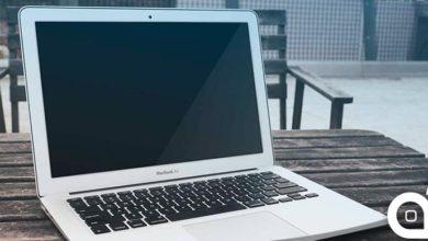 Photo of Nuovi MacBook con processori Intel Skylake in arrivo quest'anno | Rumor
