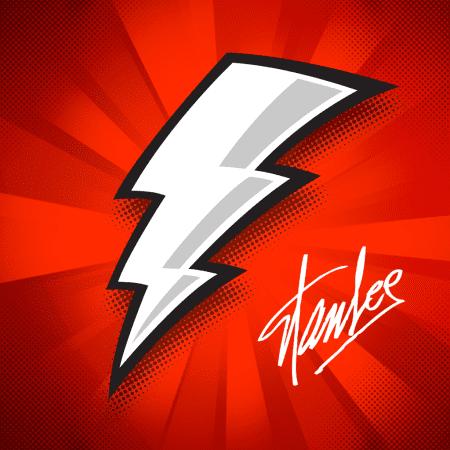 Stan Lee's Hero Command: il padre dei fumetti Marvel debutta su App Store [Video]