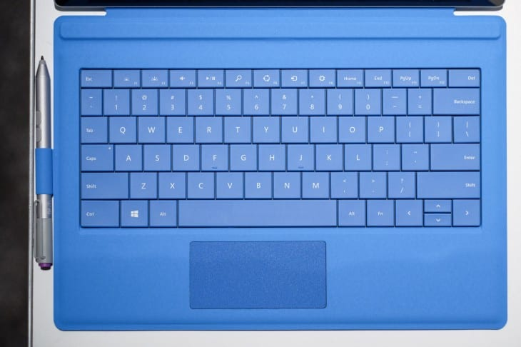 Surface-3-730x486