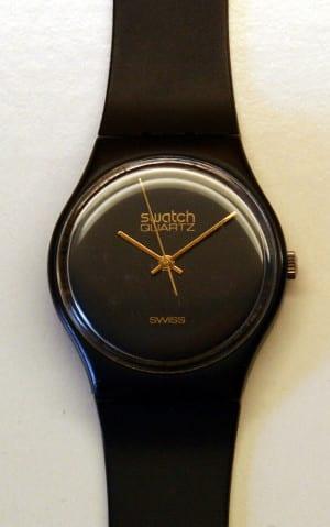 Swatch_GB101