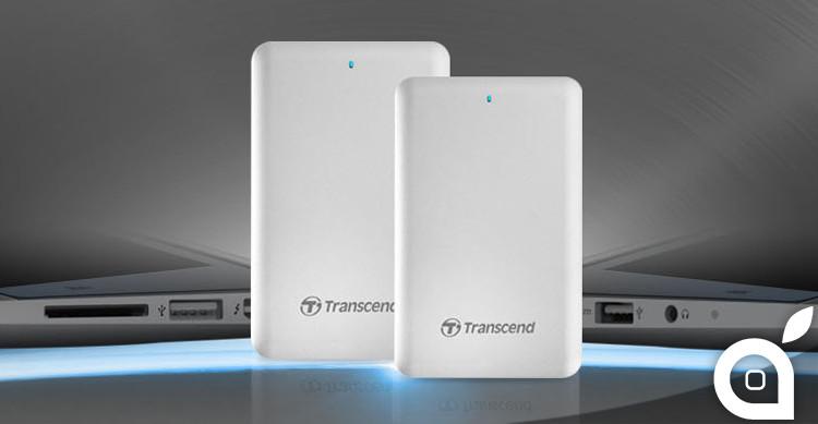 Transcend-StoreJet 500 ssd-home