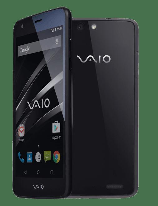 Vaio-Phone-rendere-ufficiali-2